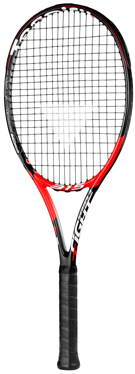 Tecnifibre T.Fight 315 Dynacore