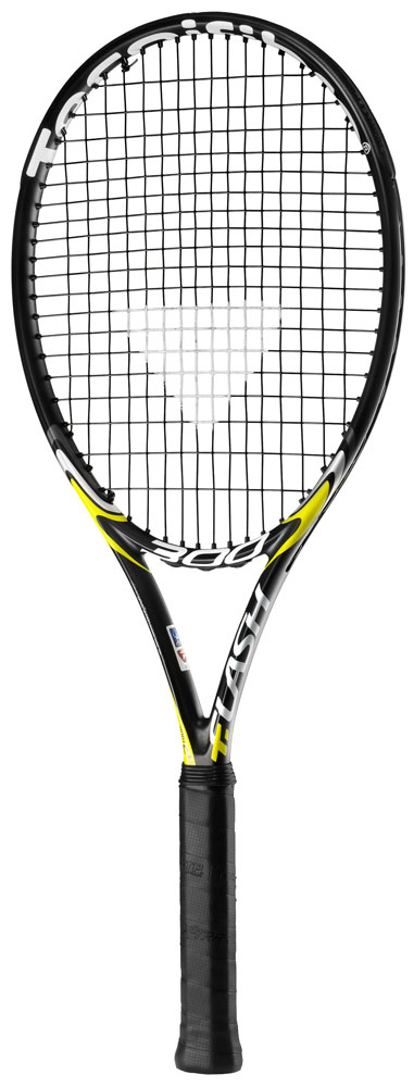 Tecnifibre T.Flash 300 ATP