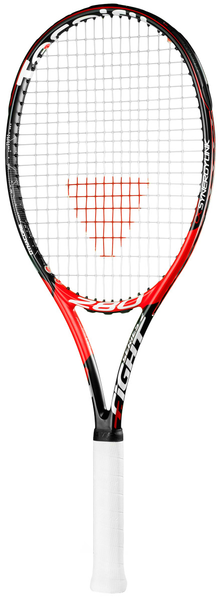 Tecnifibre T.Fight 300 Dynacore