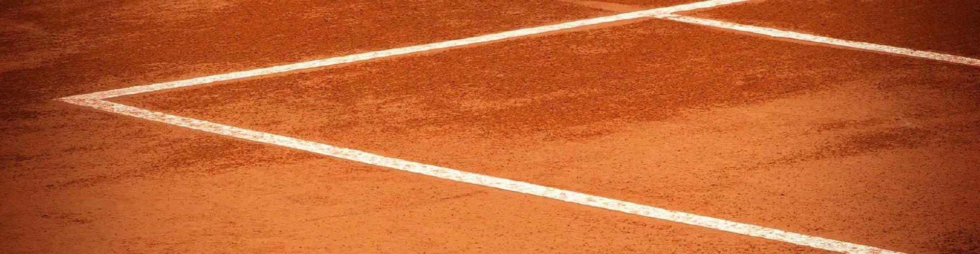 lokrovec-tenis