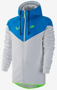 Nike_644733_101_enl