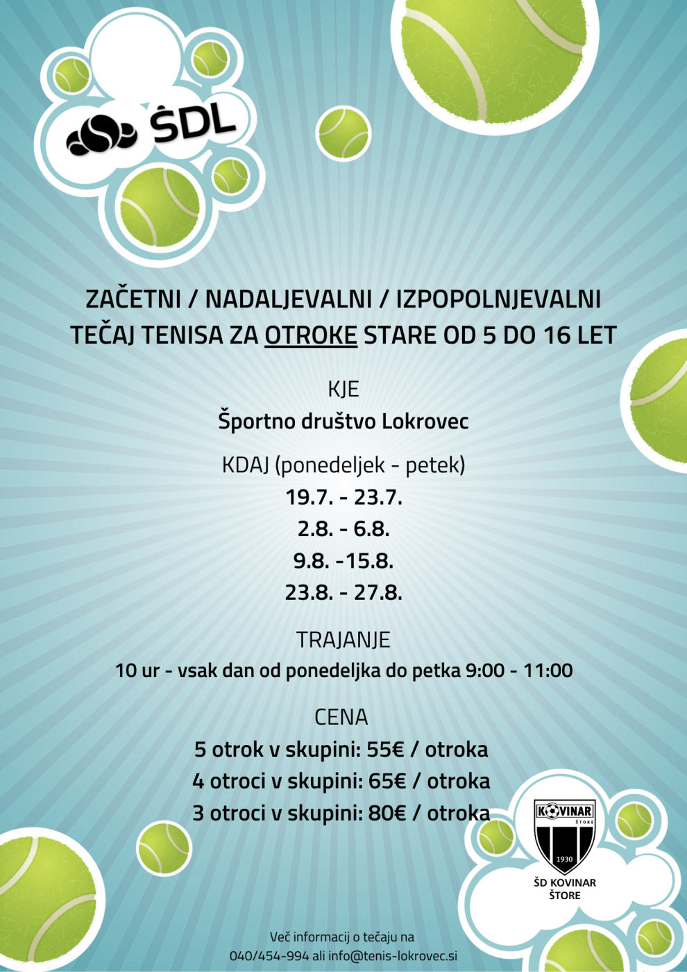 Brošura Lokrovec 2021resize spl.stan